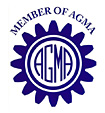 Member of American Gear Manufacturers Association